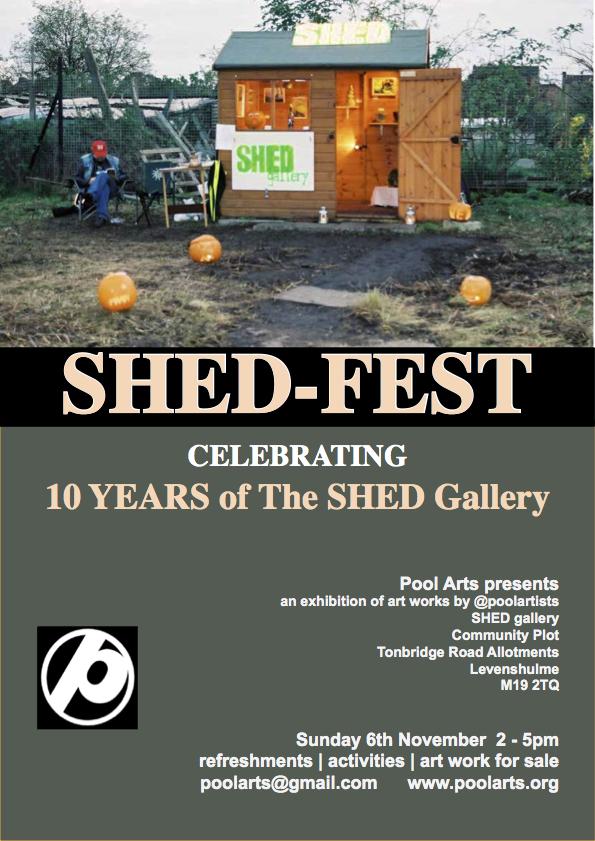 shed_festposter